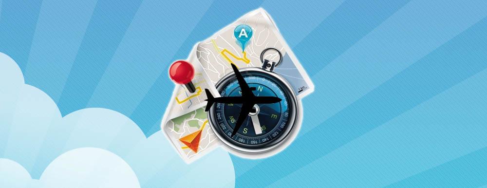 flight-routes